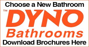 bathroom brochures